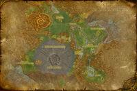 Forêt de Terokkar map bc.jpg