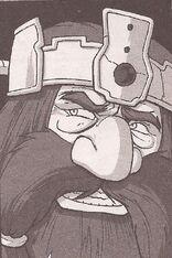 Magni Manga.jpg