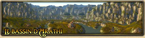 Arathibasin-thumb.jpg