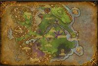 Hautes-terres du Crépuscule map cata.jpg
