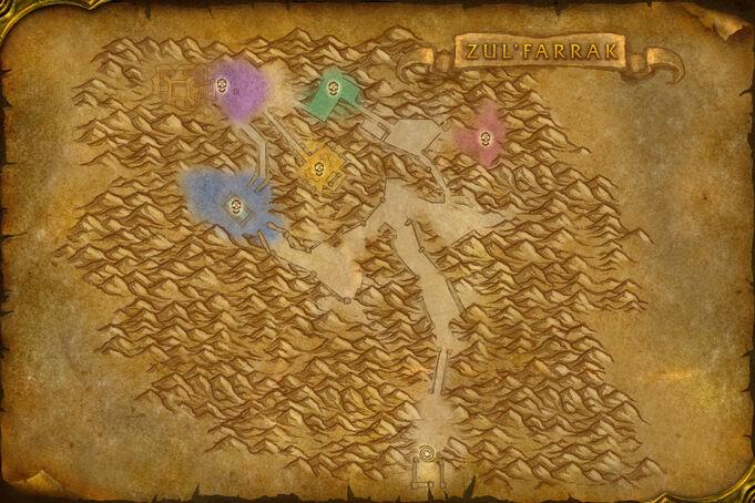 Carte Zul'Farrak.jpg