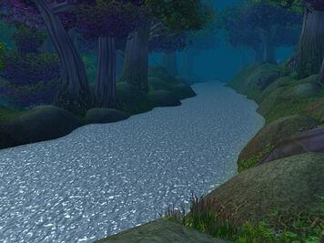 Falfarren River.jpg