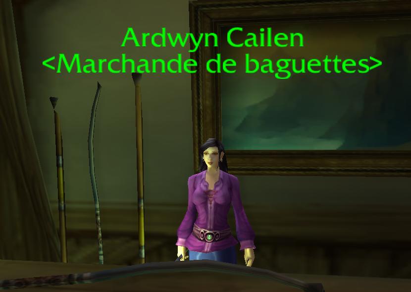 Ardwyn Cailen