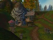 Azurelode Mine
