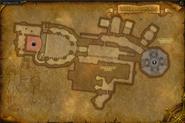 Karazhan 04 map bc