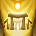 Ligue d'Arathor