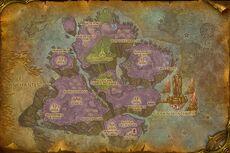 Raz-de-Néant map bc.jpg