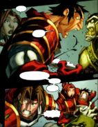 Death of Abbendis.PNG