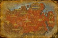 Péninsule des Flammes infernales map bc.jpg