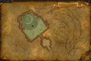 Karazhan 13 map bc
