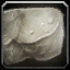 Inv stone 09.png