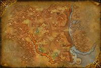 Tarides-du-nord carte cata.jpg