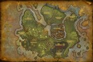 830px-WorldMap-Gilneas-1-
