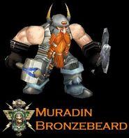 MuradinBronzebeard