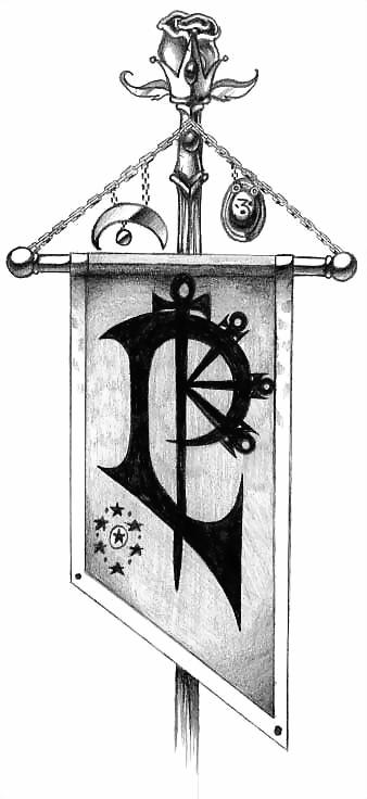 Królestwo Lordaeronu