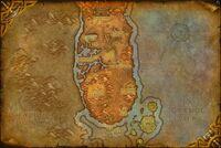 Durotar map cata.jpg