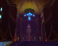Halls of Theory01