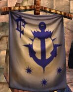 Theramore banner