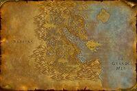 Marécage d'Âprefange map Classic.jpg