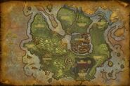 830px-WorldMap-Gilneas terrain1-1-
