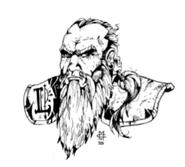 185px-Sir Anduin Lothar