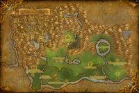 Forêt d'Elwynn map cata.jpg