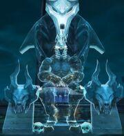 The Lich King Acherus.jpg