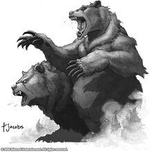 Ursoc et Ursol.jpg