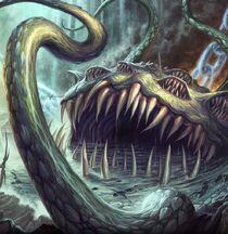 Yogg-Saron Dungeon Companion