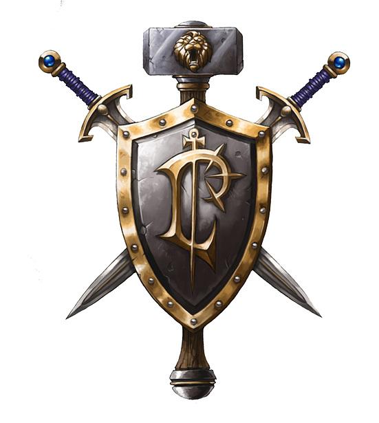 Allianz von Lordaeron