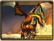 Bronzedragonhunt-small-thumb.jpg