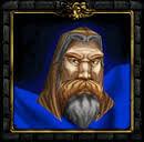 Miniature paladin Warcraft III.jpeg