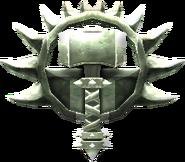 TwilightsHammer-Crest (1)