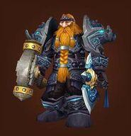Muradin-bronzebeard1