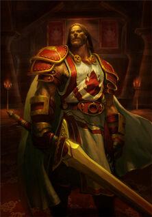 Warcraft humain croisade ecarlate.jpg