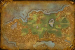 Clairières de Tirisfal map cata.jpg