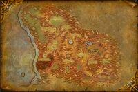 Serres-Rocheuses map cata.jpg