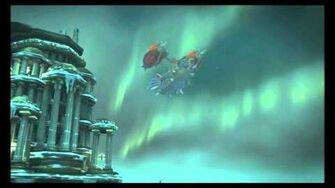 Wow Dragon Soul cinematic 1