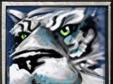 Жрица Луны (Warcraft III)