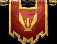 Embleme Fils