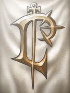 Gold Lordaeron Banner