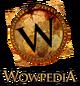 Wowpedia Logo.png