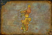 Royaumes de l'Est map bfa.PNG