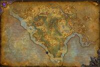Flèches d'Arak carte WoD.jpg