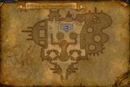 Le Méchanar 01 map bc