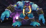 Trollgore-wow