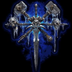Warcraft III Logo Scourge.png
