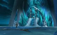 Frozen Throne WoW