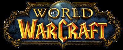 Logo World of Warcraft.png
