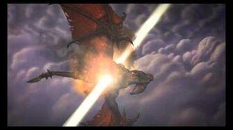 Wow Dragon Soul Raid cinematic 3